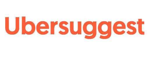 Ubersuggest-e1597727143426.jpg